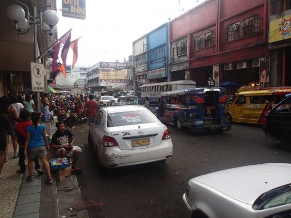 Cebu centrum